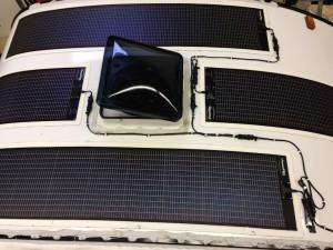 solar2-Black