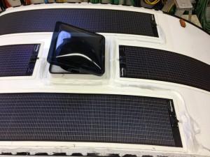 solar2-White
